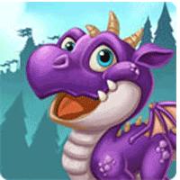 CastleVille Legends 3.7.436 بازی افسانه های قلعه برای اندروید