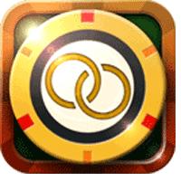 Chip Chain 1.1.22A بازی تراشه های زنجیره ای برای موبایل