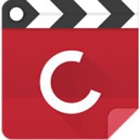 CineTrak Your Movie and TV Show Diary 0.7.32 برنامه نمایش اطلاعات فیلم برای اندروید