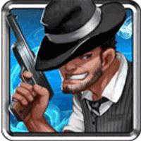 Clash of Gangs 1.4.1 بازی برخورد باندها برای اندروید