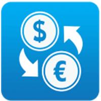 Currency Converter Plus by EclixTech 4.8 برنامه مبدل ارز برای اندروید