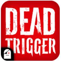 DEAD TRIGGER Offline Zombie Shooter 2.0.0 بازی دد ترایگر برای موبایل