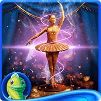 Danse Deadly Deception 1.0 بازی رقص فریب مرگبار برای موبایل