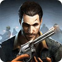 Death Invasion Survival 1.0.3 بازی بازماندگان مرگ برای موبایل