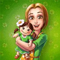 Delicious Childhood Memories 7.0 بازی خاطرات کودکی امیلی برای اندروید