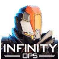Destiny Warfare Sci Fi FPS 1.2.2 بازی سرنوشت جنگ برای اندروید