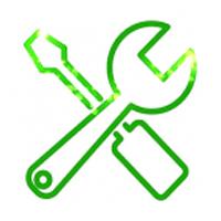 Dev Tools 2.3.0 مجموعه ابزار توسعه دهندگان برای اندروید