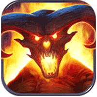 Devils & Demons 1.2.5 بازی دیوها و شیاطین برای موبایل