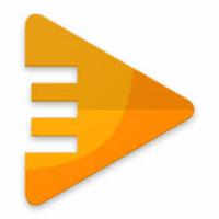 Eon Audio Player 4.0 پلیر صوتی برای اندروید