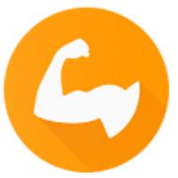 Exercise Timer 6.025 برنامه تایمر ورزشی برای اندروید