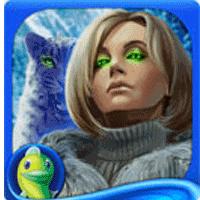 Fierce Tales Feline Sight 1.0.0 بازی معمایی قصه های عمیق برای اندروید