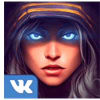 Goblin Defenders for VK 1.5.301 بازی مدافع شیطان 2 برای اندروید