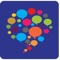 HelloTalk Chat Speak & Learn Foreign Languages VIP 2.6.7 برنامه یادگیری زبان برای اندروید
