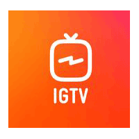 IGTV 112.0.0.25.121 برنامه تلویزیون اینستاگرام برای اندروید