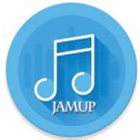 JamUP Audio 2.2 موزیک پلیر ساده برای اندروید