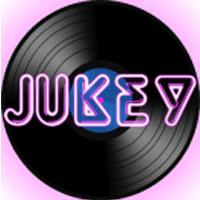 Jukey Jukebox Music Player 5.5.0 موزیک پلیر خاص برای اندروید