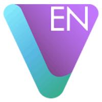 Learn English Vocabulary 4.32 برنامه یادگیری واژگان زبان برای اندروید