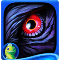 Mystery Three Guardians 1.0.0 بازی سه نگهبان برای اندروید