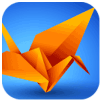 Origami Instructions Step by step 1.3 برنامه آموزش اوریگامی برای اندروید