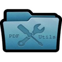 PDF Utils 11.4 مجموعه ابزار پی دی اف برای اندروید