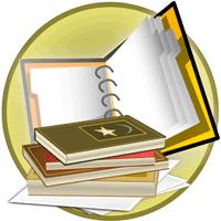 PDF and DJVU Reader 2.5.0 پی دی اف خوان برای اندروید