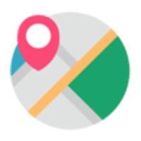 Payjoo 1.0 برنامه ردیاب پی جو برای اندروید