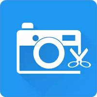 Photo Editor 3.6 برنامه ویرایش تصاویر برای اندروید
