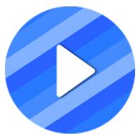 Power Video Player 1.0.5 ویدئو پلیر اچ دی برای اندروید