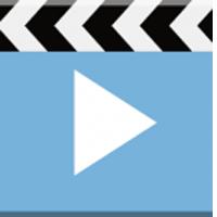 Premium Audio and Video Player 1.0 پلیر صوتی و ویدئویی برای اندروید