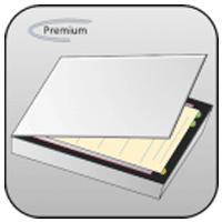 Premium Scanner PDF Doc Scan 7.1.0 اسکنر هوشمند اسناد برای اندروید
