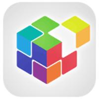 Rubika 1.4.9 برنامه روبیکا برای اندروید