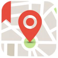 Save Location GPS 3.8 برنامه جی پی اس و ذخیره لوکیشن برای اندروید