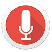 Sony Audio Recorder 2.01.38 ضبط صوت سونی برای اندروید