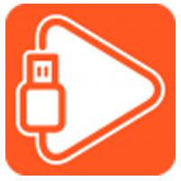 USB Audio Player 4.3.9 پخش کننده برای اندروید