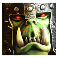 Warhammer Quest 1.2.0 بازی چکش های جنگی برای موبایل