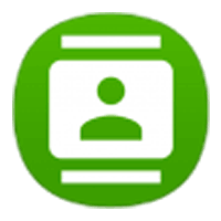 aContact+++ Next 3.0.60514.3718 برنامه شماره گیر سریع برای اندروید