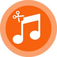 cut music cut ringtone 1.0 برنامه ساخت رینگتون برای اندروید