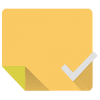 A 1 Second Note Floating Cloud Note 5.3.0 برنامه یادداشت برداری برای اندروید