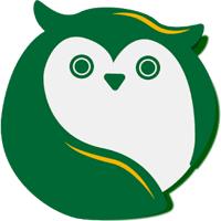 ABC Browser 1.3 نرم افزار مرورگر پرسرعت برای اندروید