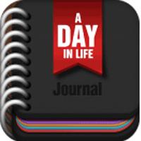 ADIL Journal Diary & Notes 1.1.1 برنامه دفترچه خاطرات برای اندروید