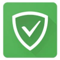 Adguard Content Blocker 2.3.4 برنامه حذف تبلیغات اینترنتی برای اندروید