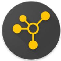 Alfadevv Network Utilities 1.17 مجموعه ابزار تحلیل شبکه برای اندروید