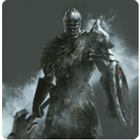Animus Harbinger 1.1.5 بازی اکشن هابرینگ برای اندروید