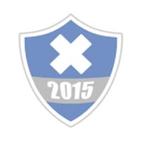 Antivirus 2015 3.0 آنتی ویروس قدرتمند برای اندروید