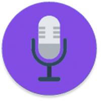 Audio Recorder 1.4.0 برنامه ضبط صدا ساده برای اندروید