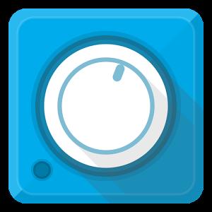 Avee Music Player 1.2.83 موزیک پلیر کم حجم برای اندروید