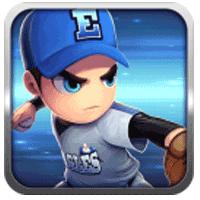 Baseball Star 1.5.9 بازی ستاره بیسبال برای موبایل