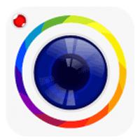 Beauty Camera Selfie Camera & photo filter makeup 1.1 برنامه دوربین حرفه ای برای اندروید