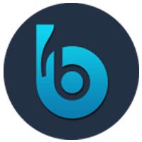 Best Mp3 Editor Trim Join Mix Convert Change Speed 1.0.20 ویرایشگر فایل صوتی برای اندروید