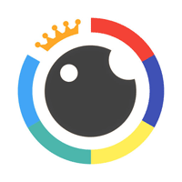 BestMe Selfie Camera 1.3.5 برنامه تهیه تصاویر سلفی برای اندروید
